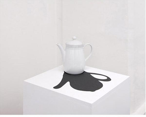 Mimbres pottery kill hole sequence – Kadist